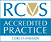 RCVS Accredited Practice Core Standards